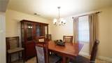 7410 130th Ave - Photo 23