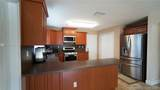 7410 130th Ave - Photo 24