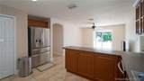 7410 130th Ave - Photo 26