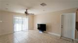 7410 130th Ave - Photo 28