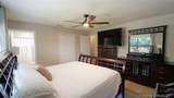 7410 130th Ave - Photo 8