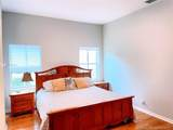 1605 Orchid Bnd - Photo 27