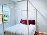 1605 Orchid Bnd - Photo 44