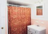 720 73rd Ave - Photo 11