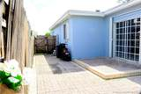 720 73rd Ave - Photo 12