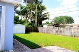 720 73rd Ave - Photo 13