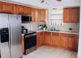 720 73rd Ave - Photo 4