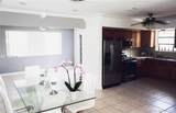 720 73rd Ave - Photo 6