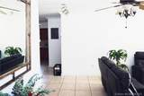 720 73rd Ave - Photo 8