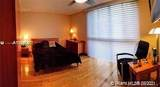 15645 Collins Ave - Photo 11