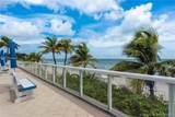 2030 Ocean Drive - Photo 30