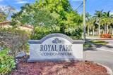 115 Royal Park Dr - Photo 1