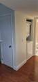 701 128th Ave - Photo 10