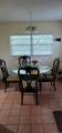 701 128th Ave - Photo 14