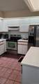 701 128th Ave - Photo 15