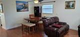 701 128th Ave - Photo 18