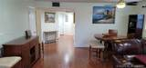 701 128th Ave - Photo 19