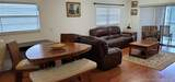 701 128th Ave - Photo 25