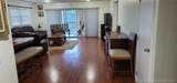 701 128th Ave - Photo 26