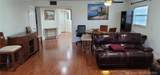 701 128th Ave - Photo 27