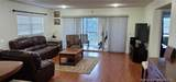 701 128th Ave - Photo 31
