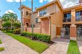 2306 Coral Reef Ct - Photo 17