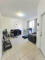 2306 Coral Reef Ct - Photo 4