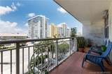 5825 Collins Ave - Photo 10