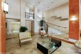 5825 Collins Ave - Photo 16