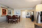 5825 Collins Ave - Photo 2