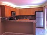 3900 County Line Rd - Photo 5