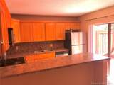 3900 County Line Rd - Photo 6