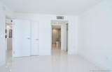 5701 Collins Ave - Photo 10