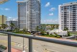 5701 Collins Ave - Photo 18