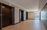 5701 Collins Ave - Photo 20