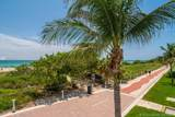 5701 Collins Ave - Photo 40