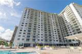 5701 Collins Ave - Photo 43