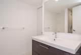 5701 Collins Ave - Photo 7