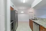 27075 Matheson Ave - Photo 10