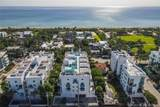7728 Collins Ave - Photo 10