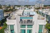 7728 Collins Ave - Photo 16