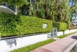 7728 Collins Ave - Photo 17