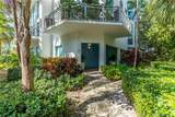 7728 Collins Ave - Photo 18
