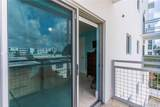7728 Collins Ave - Photo 19