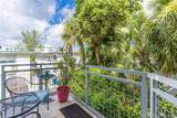 7728 Collins Ave - Photo 21
