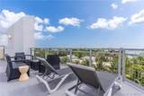 7728 Collins Ave - Photo 25