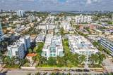 7728 Collins Ave - Photo 4