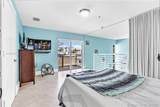 7728 Collins Ave - Photo 40