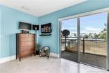 7728 Collins Ave - Photo 43