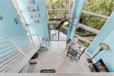 7728 Collins Ave - Photo 44